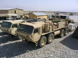 109 best military equip images on pinterest military vehicles