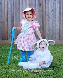 Halloween Costumes Toddler Halloween Costume 15 Month Aerobics Instructor