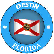 sell your own home fast without an agent in destin