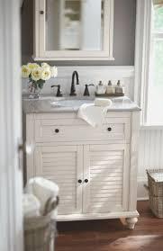 14 ideas for a diy bathroom vanity addlocalnews com