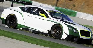 bentley bathurst harold primat u2013 primat set for international gt assault as part of