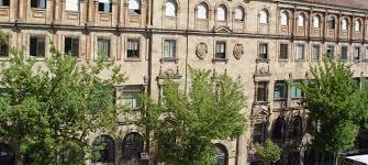 Moderne K Hen Preise Sprachschule Colegio Mayor Centro Universitario Marista 13 U201317