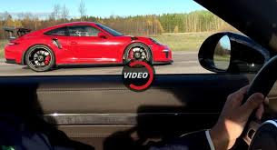 porsche 911 turbo gt3 rs can the porsche 991 gt3 rs pdk hang out with a 911 turbo s