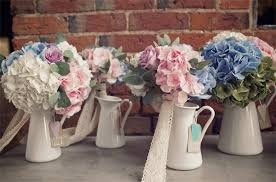 Wedding Flowers Pink Watercolour Pastel Wedding Flowers Featured On Rmw U2013 Passion For