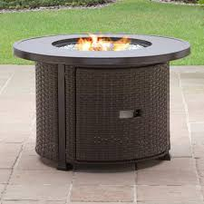 outdoor 32 inch fire pit ring outdoor fire pit wood burning tool