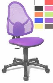 fauteuil bureau luxe 50 luxe chaise bureau pic design byrd middle