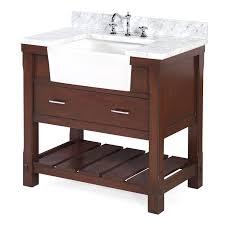 Bathroom Vanities Charlotte Nc by Kbc Charlotte 36