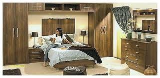 overhead bed storage over bed storage over bed storage bespoke ed bedroom hinged doors