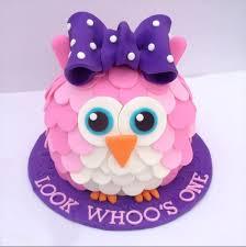 owl cake best 25 owl birthday cupcakes ideas on owl birthday