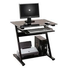 Black And White Computer Desk Computer Desks You U0027ll Love Buy Online Wayfair Co Uk