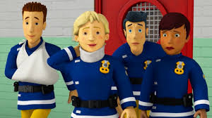 fireman sam episodes injuries 1 hour season 7