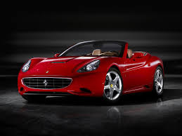 ferrari california 2015 report 2015 ferrari california to get twin turbo v8