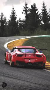 Ferrari F12 4x4 - 86 best tuned cars images on pinterest car dream cars and fast cars