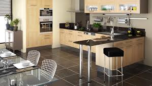 prix cuisine sur mesure cuisine en solde meubles rangement