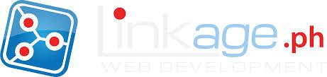 web design u0026 digital marketing u2013 linkage ph
