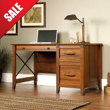 Antique Style Writing Desk Writing Desk With Drawers Desks For Home Office Computer Antique