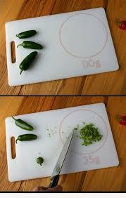Kitchen Product Design 10 Best Creative Product Designs Images On Pinterest Kitchen