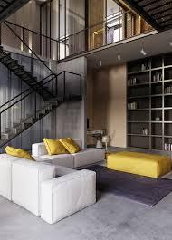 Armchair Sofa Design Ideas Living Room Modern Armchair Sofa Industrial Style Modern Design