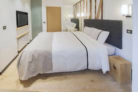 appartement 2 chambre bel appartement au coeur de germain des pres