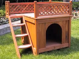 two story dog house plans escortsea