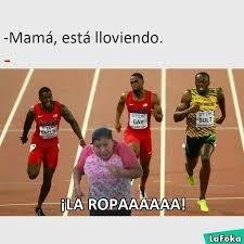 Best 25 Spider Meme Ideas - best 25 funny spanish memes ideas on pinterest spanish memes
