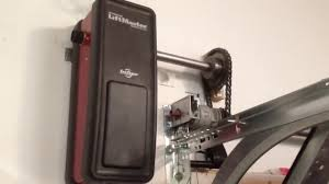 master lift garage door openers garage doors liftmaster on wayne dalton torquemaster tube