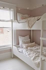 neutral colored bedding 31 sweetest bedding ideas for girls bedrooms digsdigs