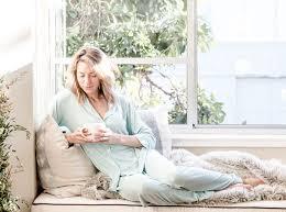 wear pajama apartment34