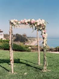 wedding arbor flower wedding arbors and arches trendy magazine