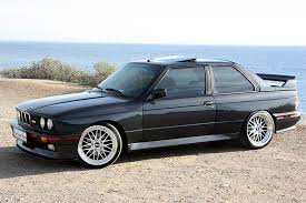 1990 bmw e30 m3 for sale motors for sale надо купить e30