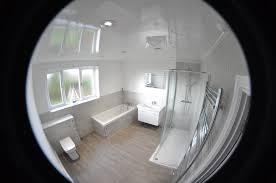 wet room installation hartlepool aspire bathrooms