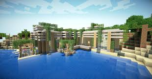 beach house screenshots show your creation minecraft forum