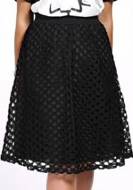 lace skirt lace skirts bottoms search cichic