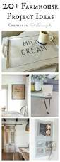 upcycled kitchen ideas best 25 upcycling projects ideas on pinterest diy furniture