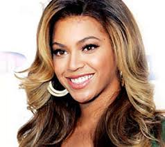I Rather Go Blind By Beyonce How Many Songs Does Beyonce Have How Many Are There