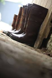s dubarry boots uk dubarry boots