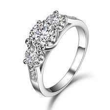 cheap diamond engagement rings online get cheap diamond stone ring aliexpress com alibaba group