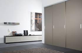 Schlafzimmerschrank Griffe Griff Freie Kleiderschrank Designs Design