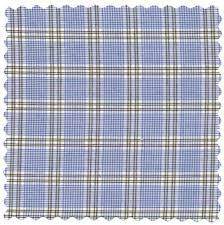 check vs plaid swatches pricing fabrics pima cotton sea island cotton egyptian