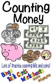 best 10 bingo for money ideas on pinterest bingo books coin