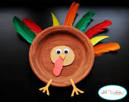 22 best gobble gobble images on birds button button