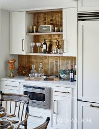 top knobs kitchen hardware choosing cabinet hardware a fixer update hello lovely