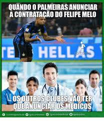 Melo Memes - 25 best memes about melo melo memes