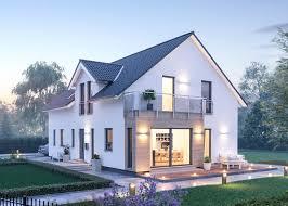 Eigenheim Traum Vom Eigenheim Wir Verwirklichen Ihn Lifestyle 4