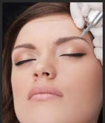 make up classes in nj permanent makeup microblading course cosmix makeup schoolcosmix