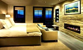 bedroom superb master bedroom fireplace bedding color beautiful