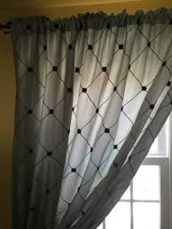 Spencer N Enterprises Curtains Solved How Do I Find These Curtains Need Their Name Fixya