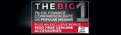 nissan australia finance offer brighton nissan best nissan deals melbourne