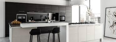 bathroom kitchen design by grand interior designs sheffield