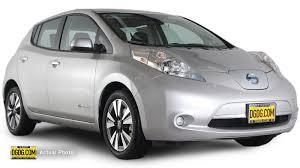 nissan leaf insurance cost new 2017 nissan leaf sv hatchback in sunnyvale n11921 nissan